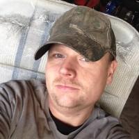 Jordan1212547's photo
