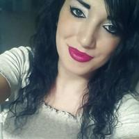 Mira_Adora457's photo