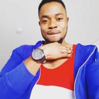 Testimoney Agbons Osas's photo