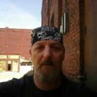 OhioMan47's photo