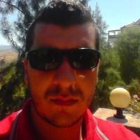 Yaci11's photo
