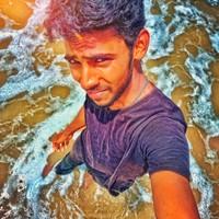 Aj Ajith's photo