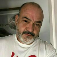Christian luigi's photo