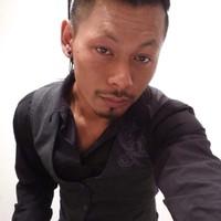 Vann's photo