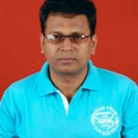 Online dating bhubaneswar orissa