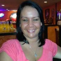 Nikkidobson's photo