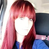 Donna_Williams's photo