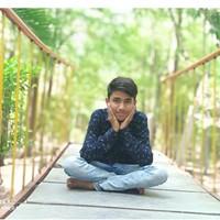 priyanshu's photo