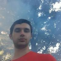 420 Smoke's photo
