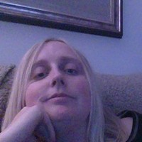 Dating in stamford lincs