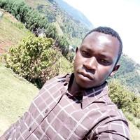 Kenya's safest, most exclusive online dating website!