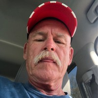 Billy 's photo