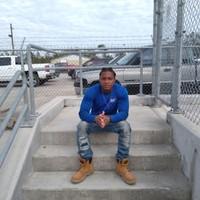 freedee's photo