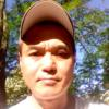 got2lovelife's photo