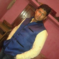bikkimahanta's photo