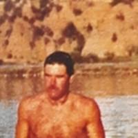 Steve kendll's photo