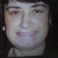 Jacqueline govan's photo