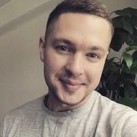 Maksi's photo