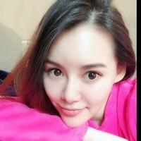 陈婷5's photo