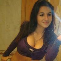 hot4xxx's photo