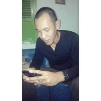 jefry86's photo