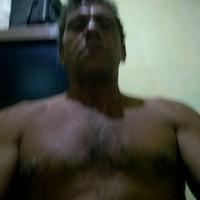 Reginaldo's photo