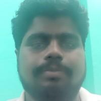 PERUMAL 's photo