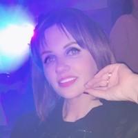 Vaidule's photo