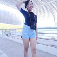 Josephine565's photo