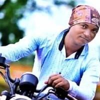 Tushar yadav's photo