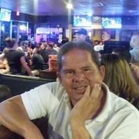 Carlos54's photo