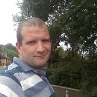Anthony 's photo
