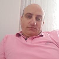 kuzgun's photo