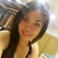 aihyie's photo