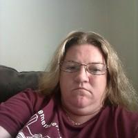 Debra 's photo