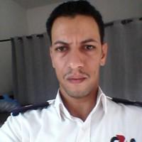 mohamed433's photo