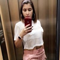 Lisaxe's photo