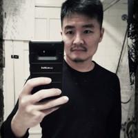 Leo's photo
