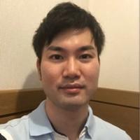 nebosuke3's photo