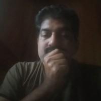Saji's photo