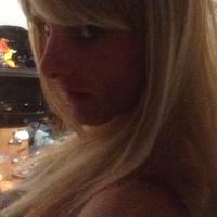 Sissyambercd's photo