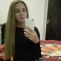 Bella25's photo