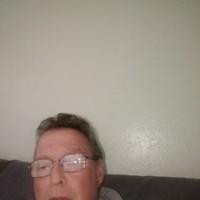 Timothy's photo