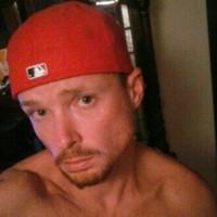 bigjobb's photo