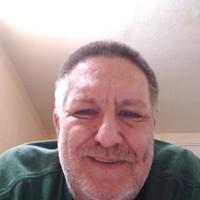 Gary watkins's photo