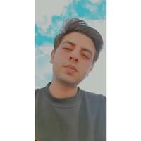 Alii Hassan's photo