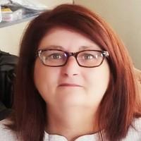 Pam's photo