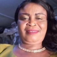 Ghana accra ladies single in Date Black