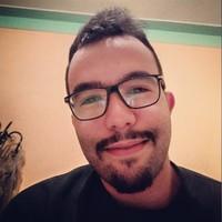 Marocan de dating site ul Fran ei)