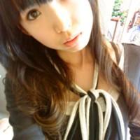 Cassie00's photo